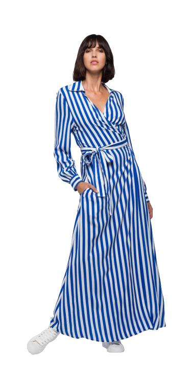 REPLAY WOMENS DRESS