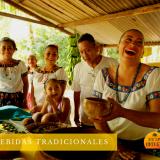 Ruta del Cacao | Noviembre 16 - 18