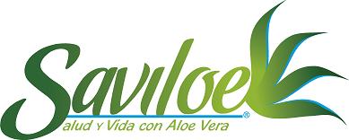 Suplementos de Aloe Vera en SAVILOE