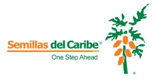 Semillas del Caribe