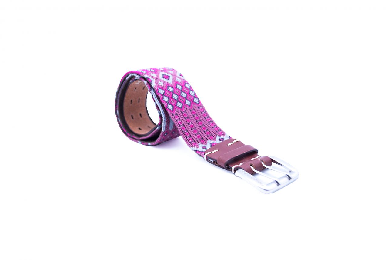 Cinturones Chicos