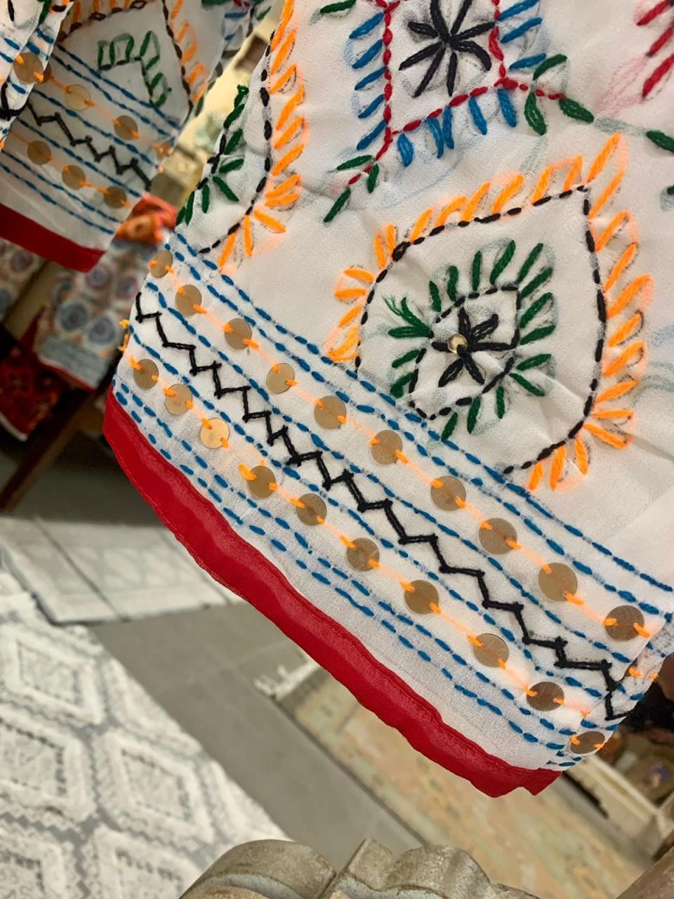 - Talia Lanz Shop