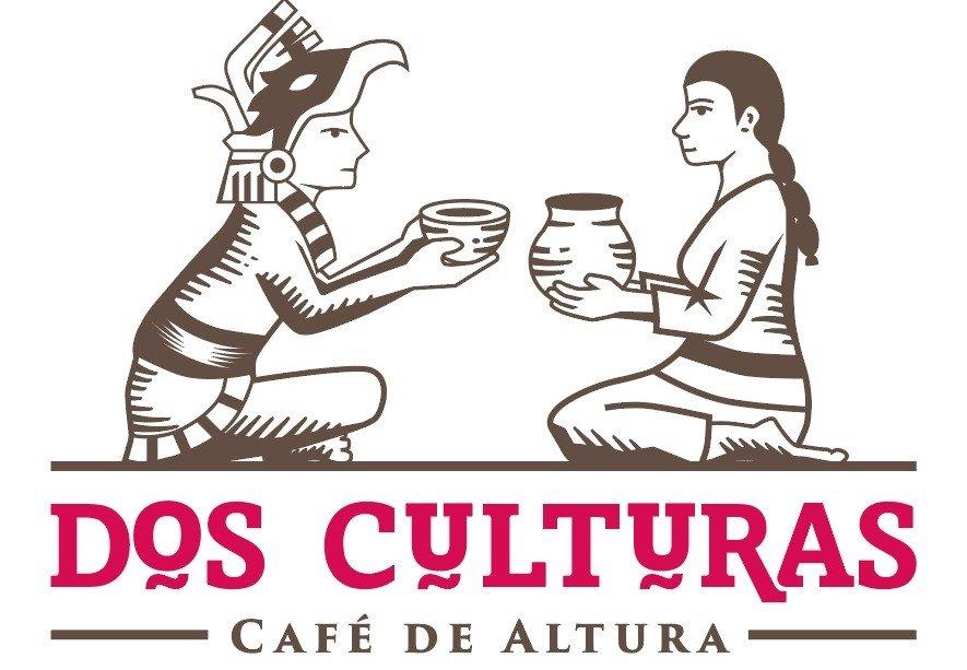 Dos Culturas