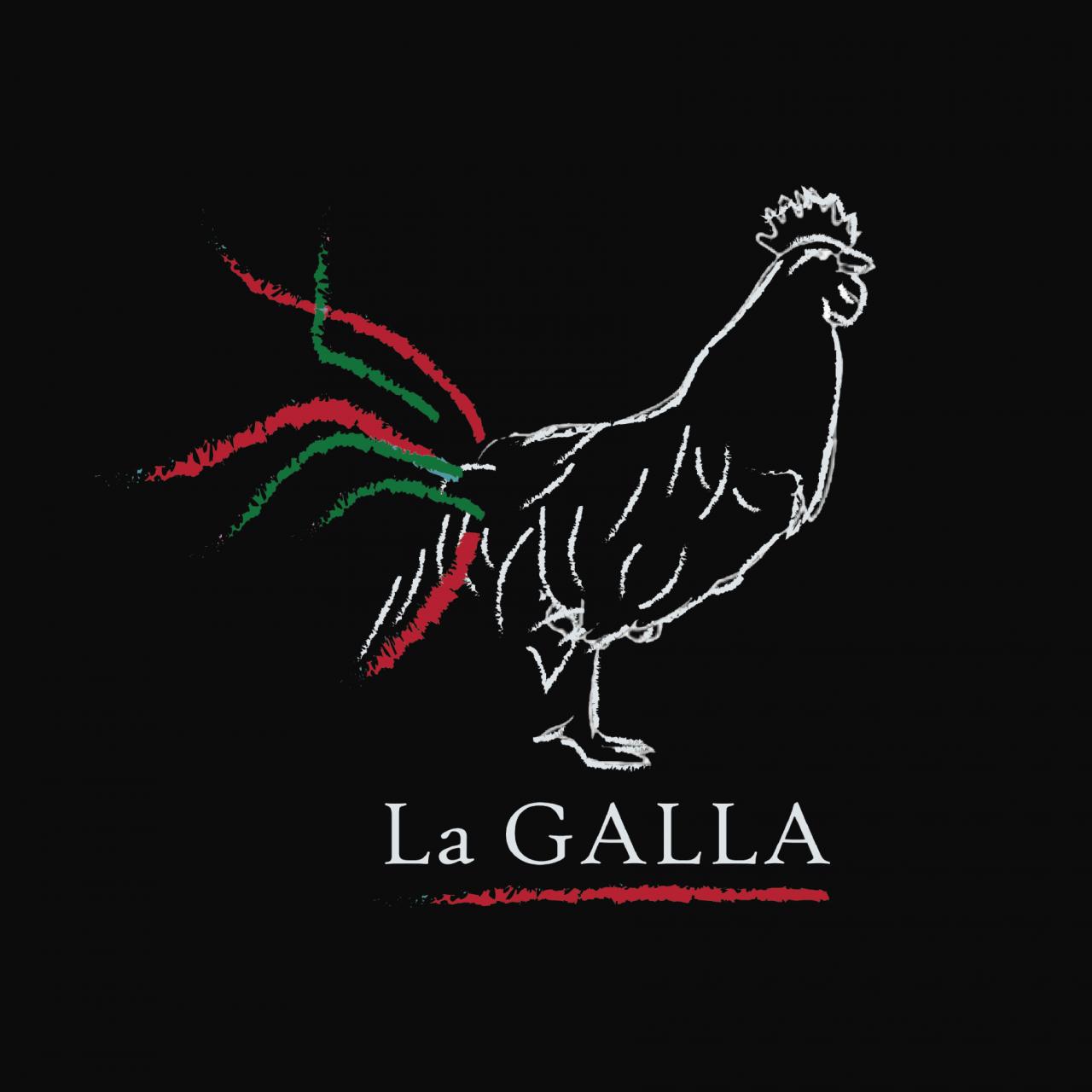 La Galla