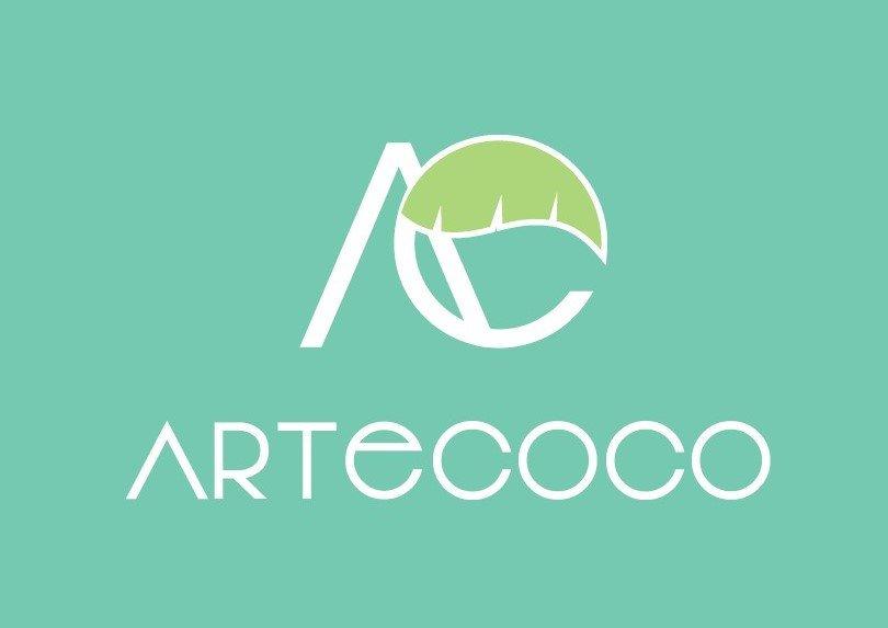 Artecoco