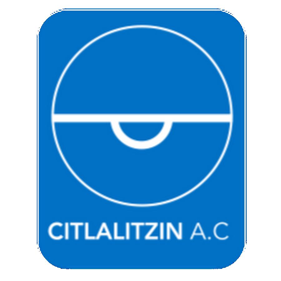 Citlalzin