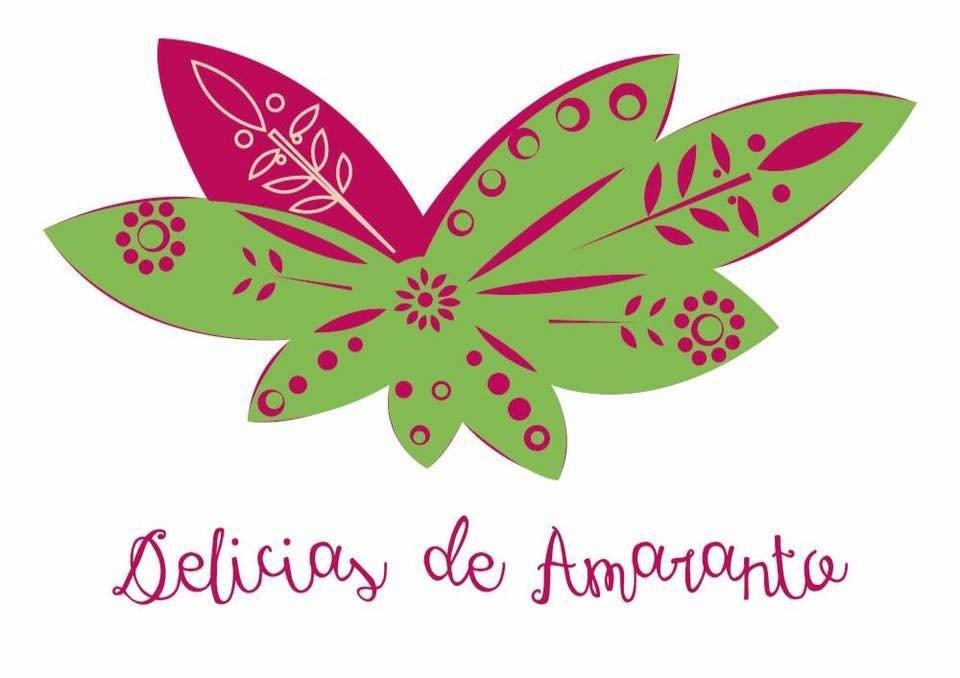 Delicias de Amaranto
