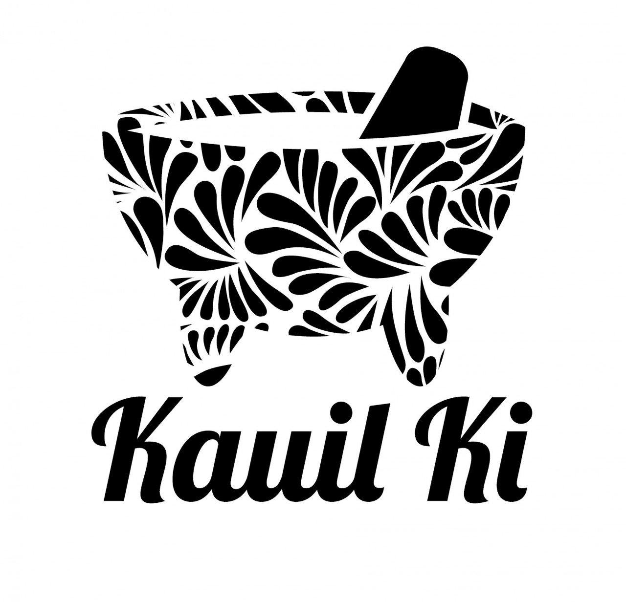 Kauil Ki Salsas
