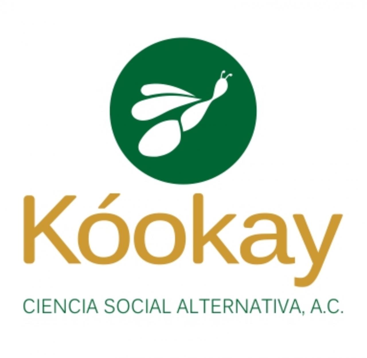 Kookay