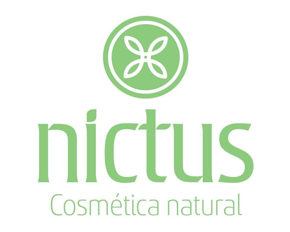 Nictus