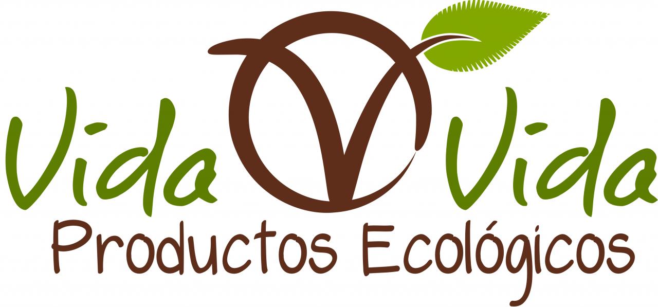 Productos ecológicos vida vida