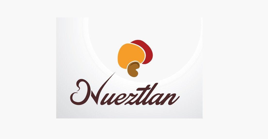 Nueztlán