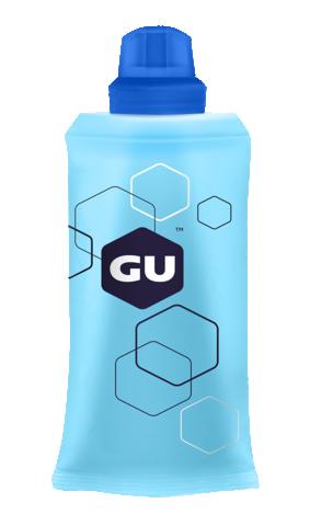 Flask Gu Energy