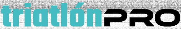 www.triatlonpro.com
