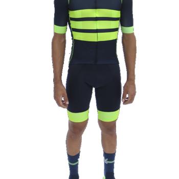 - www.triatlonpro.com