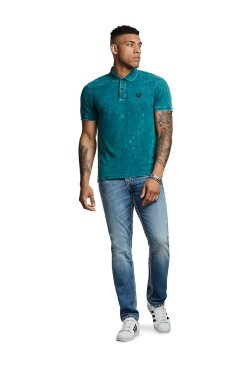 GENO SUPER T SLIM JEAN