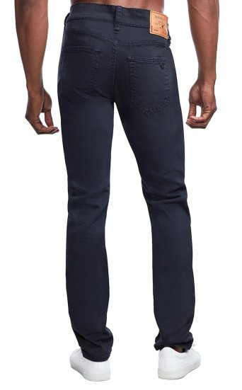 ROCCO NO FLAP SUPER T 32INSEAM