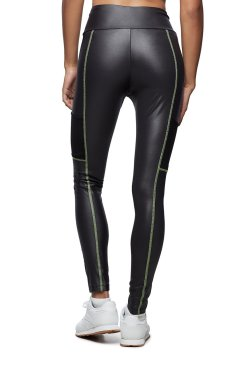 PERFORMANCE POCKET LEGGING