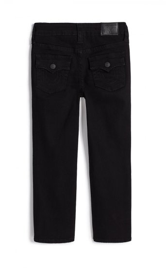 GENO SLIM KIDS JEAN