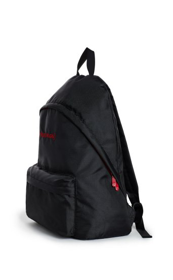 BRACKET BACKPACK