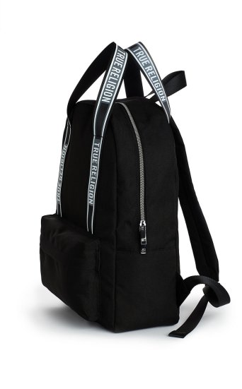 REFLECT TAPE BACKPACK