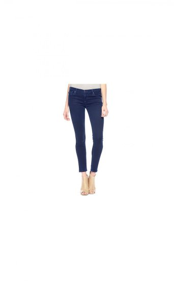 LOW RISE CASEY SUPER SKINNY 30
