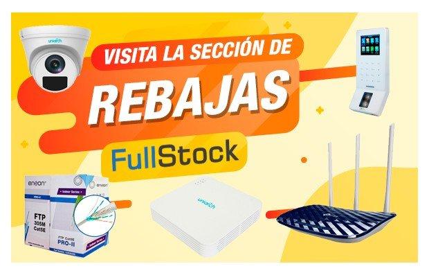 en FullStock