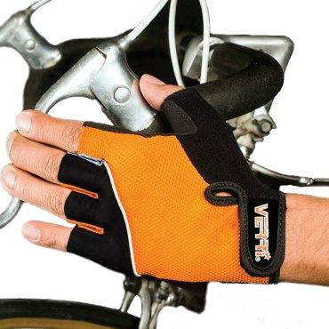 ¿Para qué sirven los guantes para bicicleta? - Verri