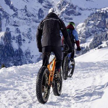 3 Beneficios de Usar Guantes de Ciclismo - Verri