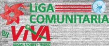 Liga Comunitaria