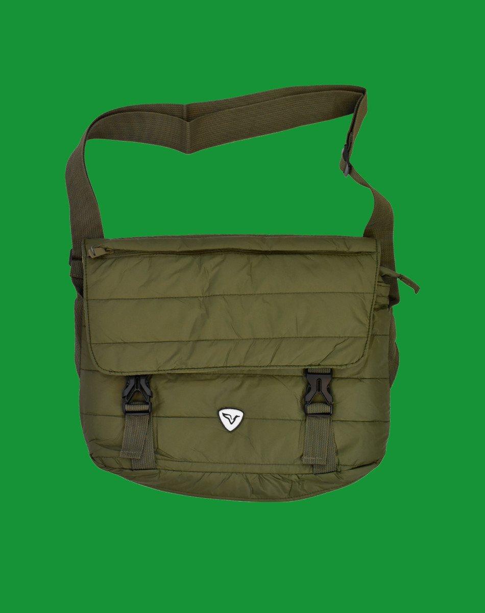 Backpack BOND
