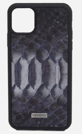 Case Iphone 11 Pro Max Piton colores