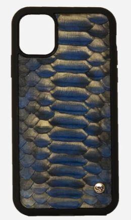 Case Iphone 11 pro max Piton Tornasol Tornasol