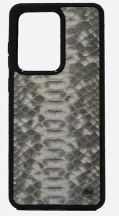 Case Samsung S20 + Piton Tornasol Tornasol