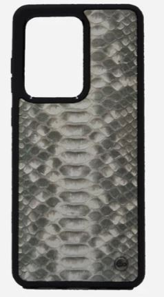 Case Samsung S20 Ultra Piton Tornasol Tornasol