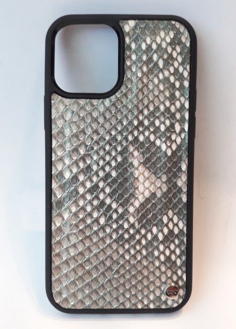 Case Iphone 12/ 12 pro Piton