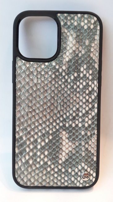 Case Iphone 12 Pro Max Piton