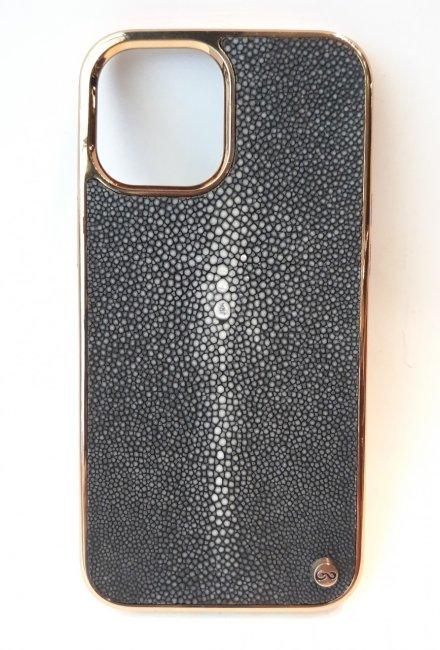 Case iphone 12 pro max elite mantarraya