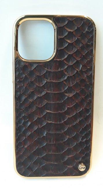 Case Iphone 12 pro max elite piton