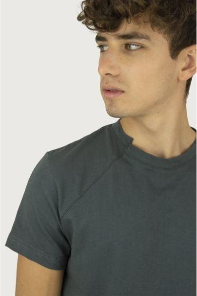 Evans Shirt