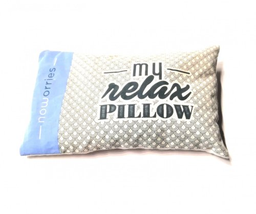 Almohada My Relax