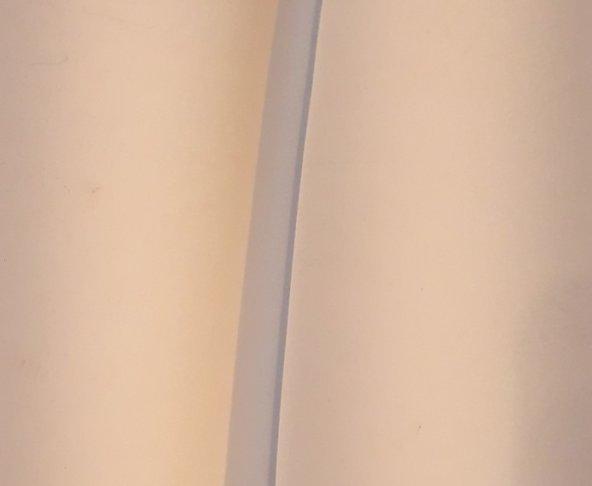 Popotes ecologicos silicon