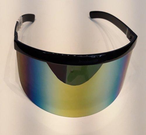 Lente Protector Uv400 antideslumbrante