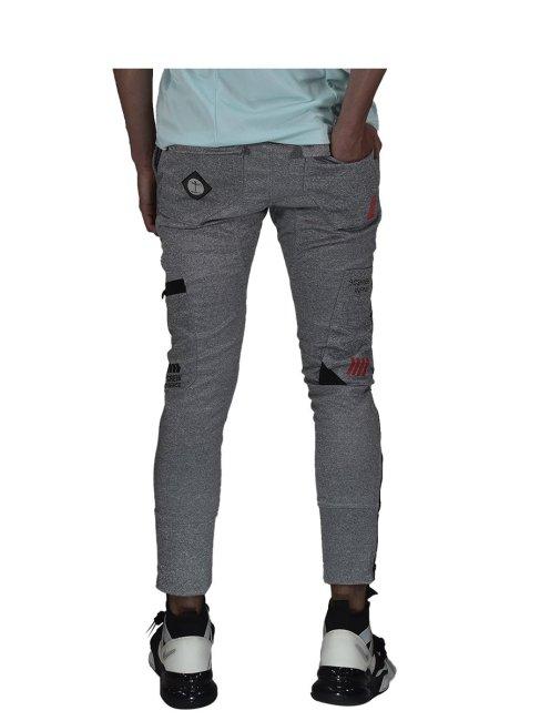 Pantalon Falt