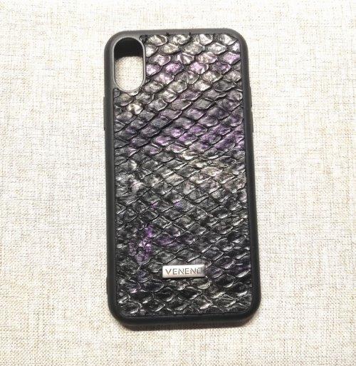 Phone case Iphone X piton especial