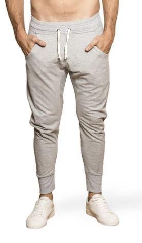 Shore Pants