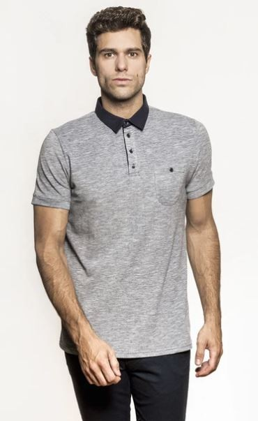 The Alexandre Polo