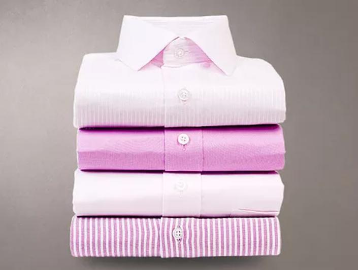 Camisas en Zilerys